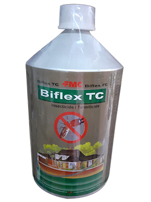 Biflex TC - Supplier of Sumitomo Pesticide in Ahmedabad