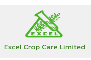 excelcropcarelimited