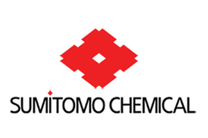 sumitomochemical