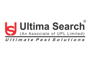 ultimasearch