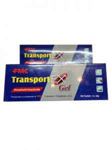 Transport-EX-Gel